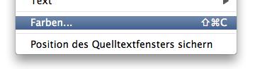 textshop_textfarbe