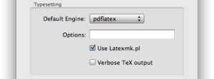 Textmate: LaTeX-Settings