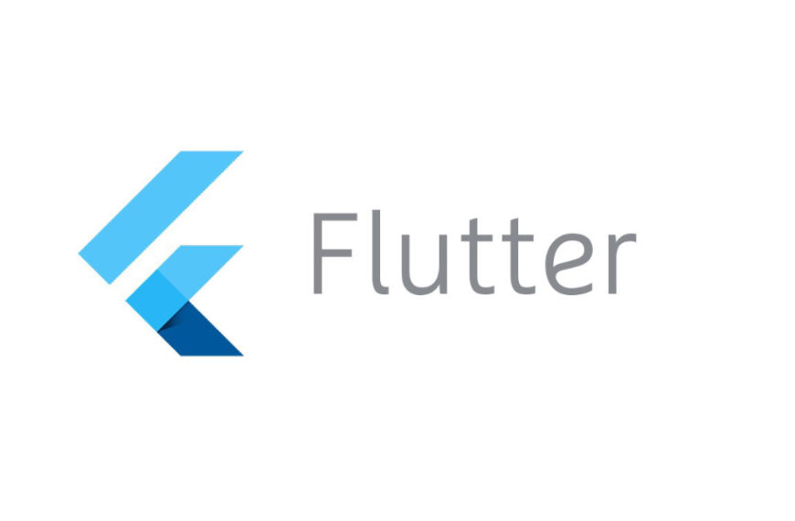 Flutter on iOS: themeMode does not change to dark mode if `ThemeMode.system` is used